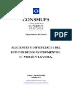 Departamento_de_Cuerda.pdf