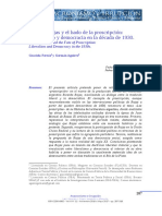 2.4. Ferras y Aguirre.pdf