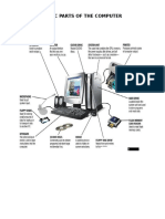 BASIC PARTS OF THE COMPUTER.docx