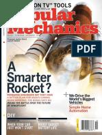 Popular Mechanics 2009-02