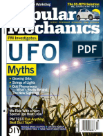 Popular Mechanics 2009-03