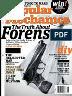 Popular Mechanics 2009-08