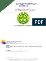 Sop_Satpam_Di_RS (1).pptx