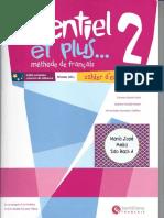 281342966-Essentiel-Et-Plus-2-Cahier-d-Exercices.pdf