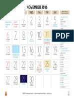 2017 Tithi Calendar.pdf.pdf