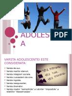 ADOLESCENTA2.pptx
