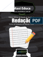 08_Redacao-1-1