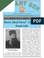 Cuvant bun no. 23  2004 a.pdf