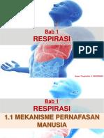 SAINS T3 BAB 1 - RESPIRASI.pdf