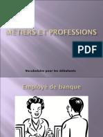 Metiers_et_professions[1].ppt