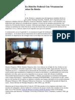 date-589f156e5d9192.12214356.pdf