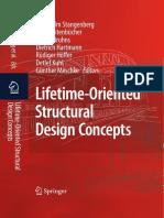 lifetime-oriented_structural_design_concepts.pdf