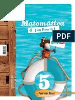 capitulo capitulo 2576-Biarea Mate 5 NAC TAPA_7172015_121750.pdf