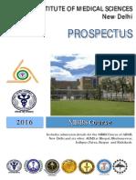 Prospectus MBBS2016 actual prospectus_opt.pdf
