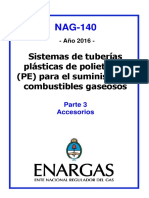 Nag140_3