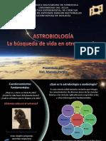 20_Astrobiologia