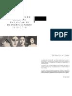 cuadernillo pto madero (1).pdf