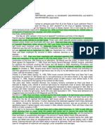 IP Law Case Originals 1