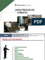 Treinamento Laboratório Físico.ppt