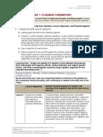 spec  educ  task-1b planning commentary