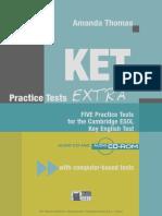 267572526-KET-Practice-Tests-Extra.pdf