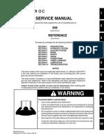 555 Service Manual