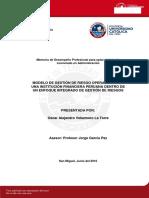 VELEZMORO_LATORRE_OSCAR_MODELO_GESTION.pdf