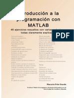 03-introduccion-a-la-programacion-con-matlab-46-ejercicios-resueltos-con-varias.pdf