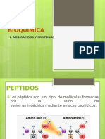 AMINOACIDOS Y PROTEINAS 2016.pptx