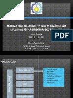 ITS-paper-28513-3211202001-Presentation.pdf