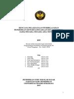 RPP_PKN_KELAS_6_ASEAN_MODEL_JIGSAW.docx