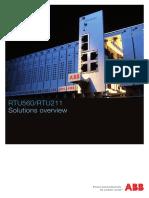 RTU560-RTU211+-+Solutions+overview_brochure