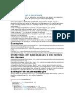 PSR PT-BR Traduzidas