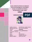 195_MARJORIE_PAREDES_PORTAFOLIO.pdf
