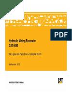004.1 6060 RH340B Engine and Pump Drive-Caterpillar CAT [Kompatibilitätsmodus])