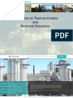 Thermal Kinetics_presentaion.pdf