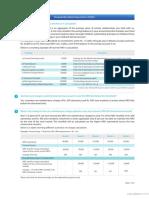 nrv-faq.pdf