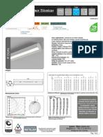 120506 - 3000 IF DUAL LENS E02 1170x250x136 COLGAR 2LED-LINE1R 31W (1).pdf