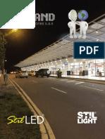 CATALOGO STIL LED.pdf