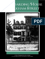 the_boarding_house_at_arkham_street.pdf
