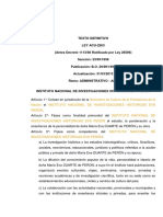DEC_C_001113_1998_09_23-88784-59.pdf