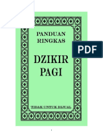Dzikir Pagi.pdf