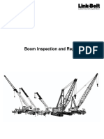 299207173-Service-Boom-Inspection-and-Repair.pdf