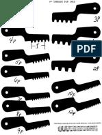 ACME Thread Pitch - Guide.pdf