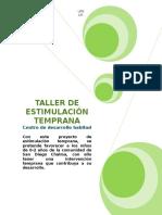tallerdeestimulacintemprana-100609183850-phpapp01