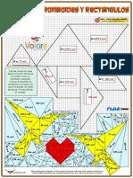 04-Triangulos-romboides-y-rectángulos-CLAVE