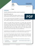 ready_to_go_activity_sample_eso_1_2.pdf