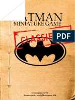 Batman VF 3.0.pdf