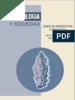 ArqueologiaYSociedad04.pdf