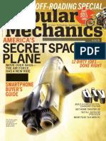 Popular Mechanics 2010-05
